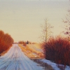 country-road-snow
