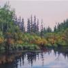 boreal bog 2web