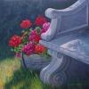 garden-classic-2web