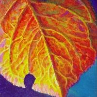 Leaf-me-Alone-web