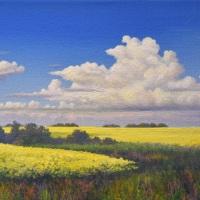 JudyLeilaSchafers-Full-Bloom