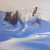 snow-drift-fence-post-web