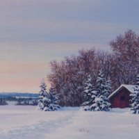 web-size-January-Sunrise-not-tiff