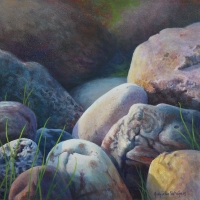 1_JudyLeilaSchafers-Natures-W