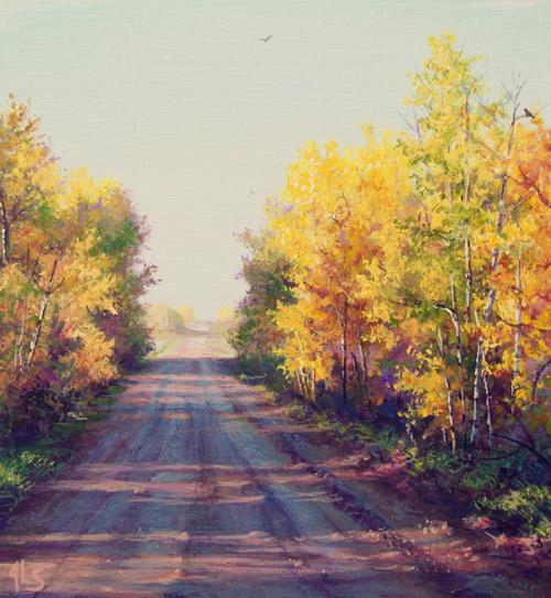 fall-country-road-WPweb