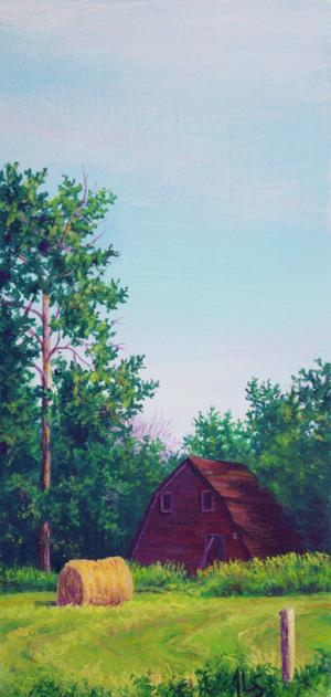 old-barn-trees-wp-web
